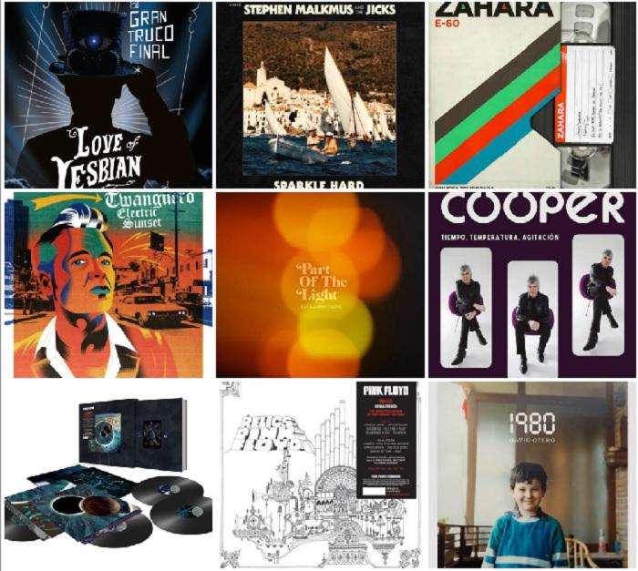 lanzamientos-discograficos-18-05-18-ok