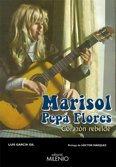 marisol-08-05-18