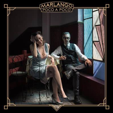 marlango-11-05-18