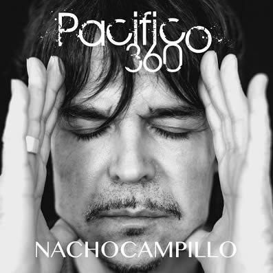 nacho-campillo-pacifico-360-21-05-18