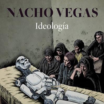 nacho-vegas-19-05-18