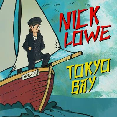 nick-lowe-17-05-18