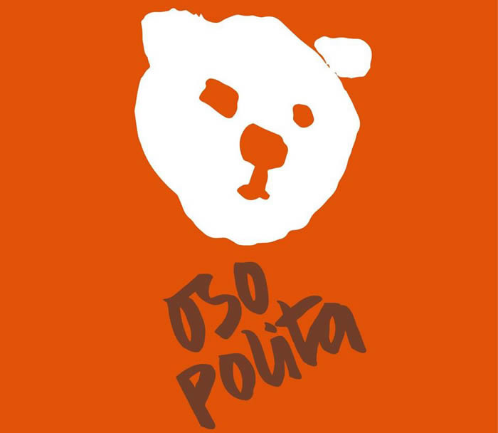 oso-polita-23-05-18