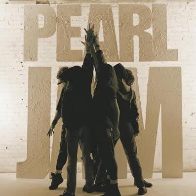pearl-jam-17-05-18-b