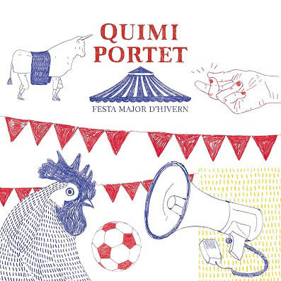 quimi-portet-festa-major-14-05-18