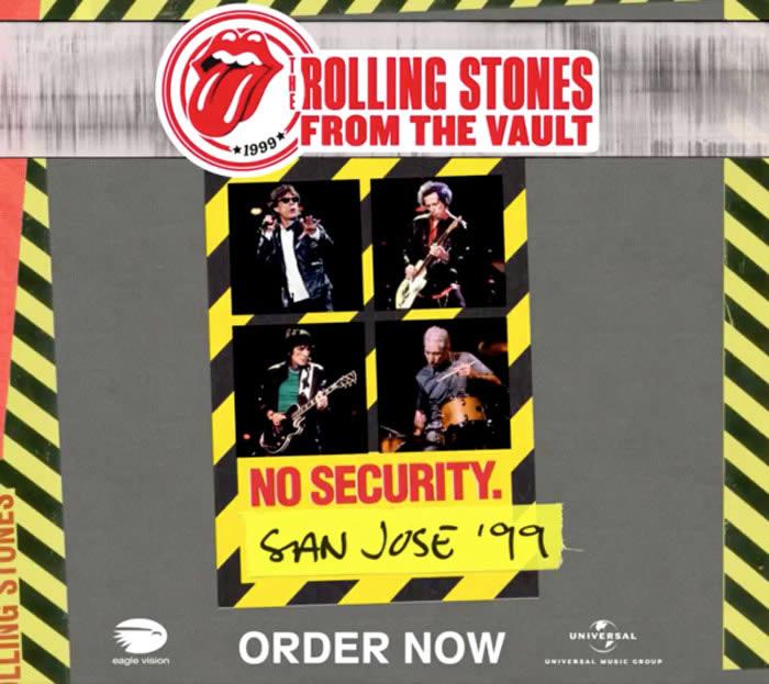 rolling-stones-11-05-18