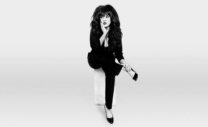 ronnie-spector-10-05-18