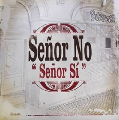 senor-no-senor-si-26-05-18-b