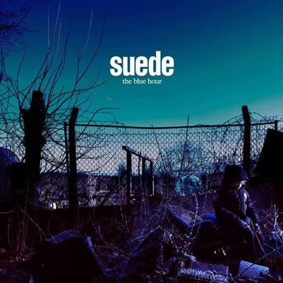 suede-02-05-18