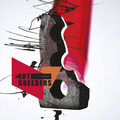 the-breeders-all-nerve-25-05-18