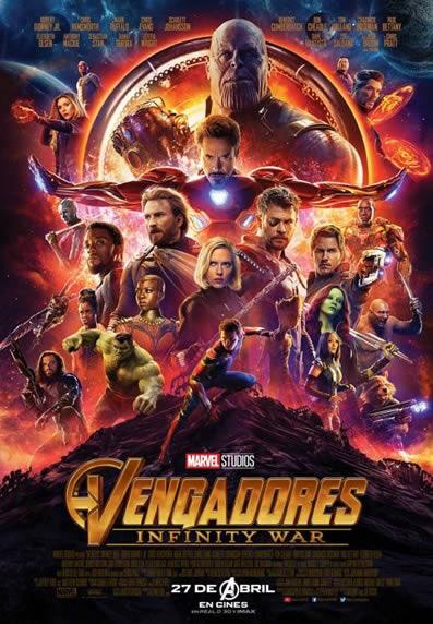 vengadores-infinity-war-03-05-18-b