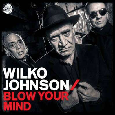 wilko-Johnson-28-05-18