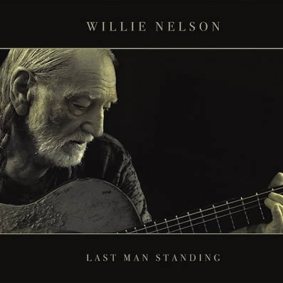 willie-nelson-last-man-standing-07-05-18