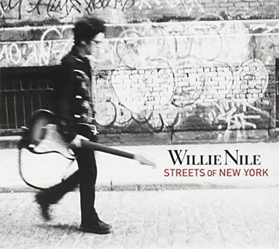 willie-nile-streets-05-05-18