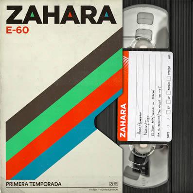 zahara-15-05-18