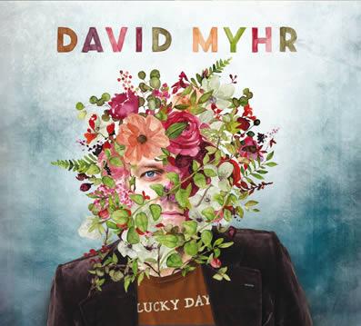 David-Myhr-01-06-18