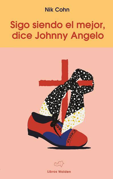 Sigo-siendo-el-mejor-dice-john-angelo-13-06-18