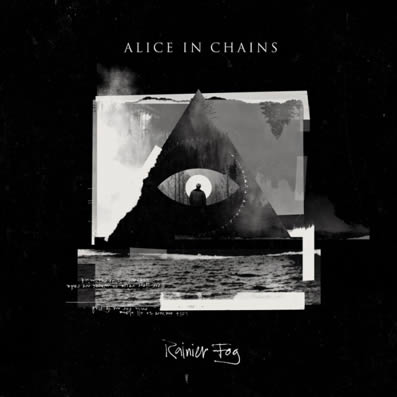 alice-in-chains-01-07-18