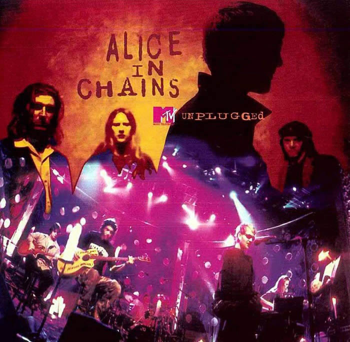 alice-in-chains-28-06-18-a