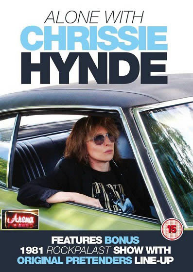 alone-with-chrissie-hynde-22-06-18