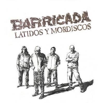 barricada-latidos-y-mordiscos-21-06-18-b