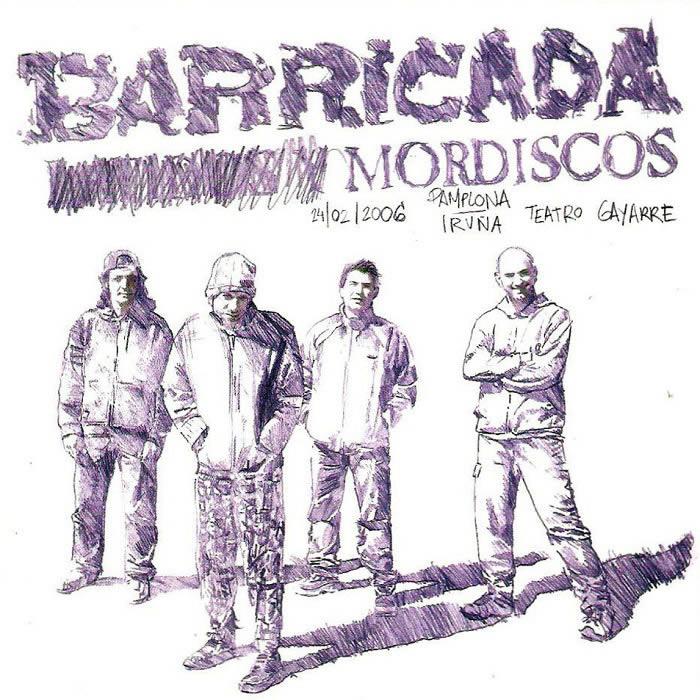 barricada-mordiscos-21-06-18-a