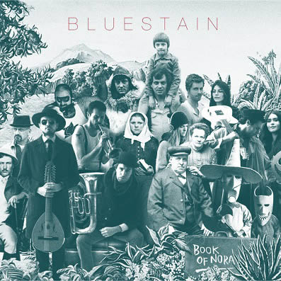 bluestain-book-of-nora-20-06-18