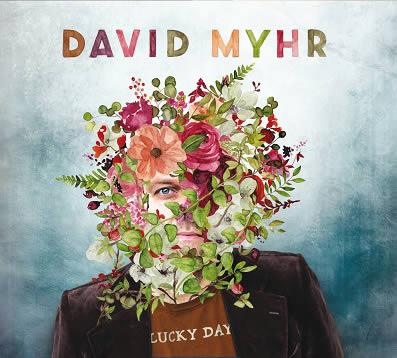 david-myhr-25-06-18