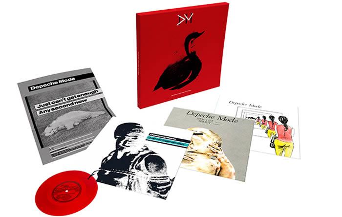 depeche-mode-19-06-18