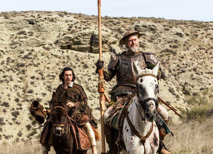 el-hombre-que-mato-a-don-quijote-08-06-18-a