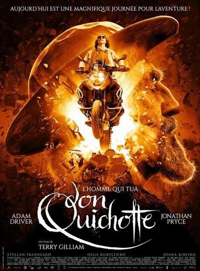 el-hombre-que-mato-a-don-quijote-08-06-18-b