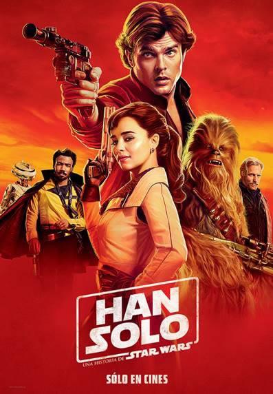 han-solo-01-06-18-b