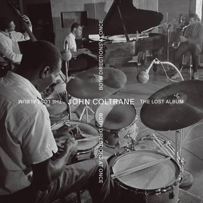 john-coltrane-12-06-18