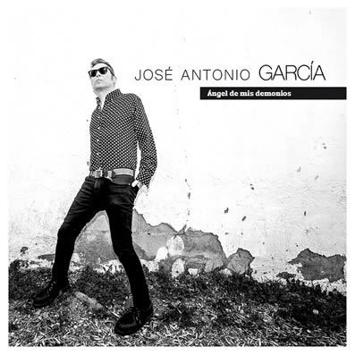 jose-antonio-garcia-14-06-18