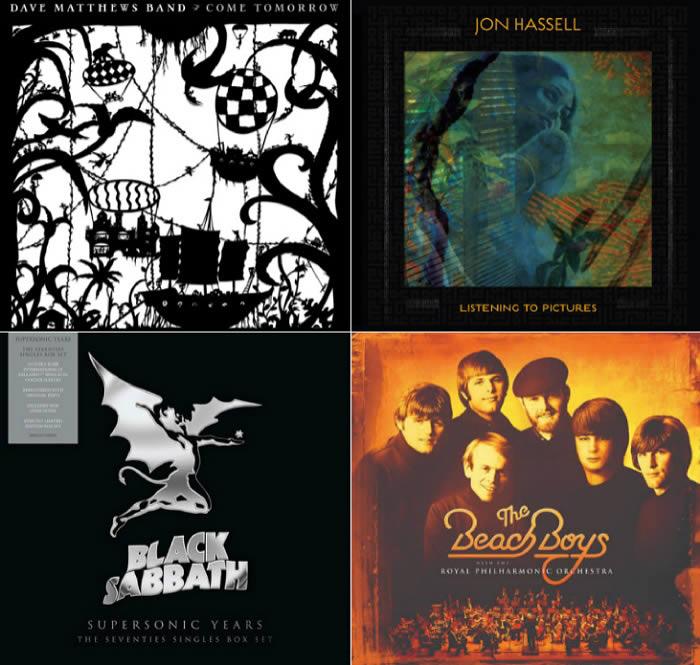 lanzamientos-discograficos-08-06-18