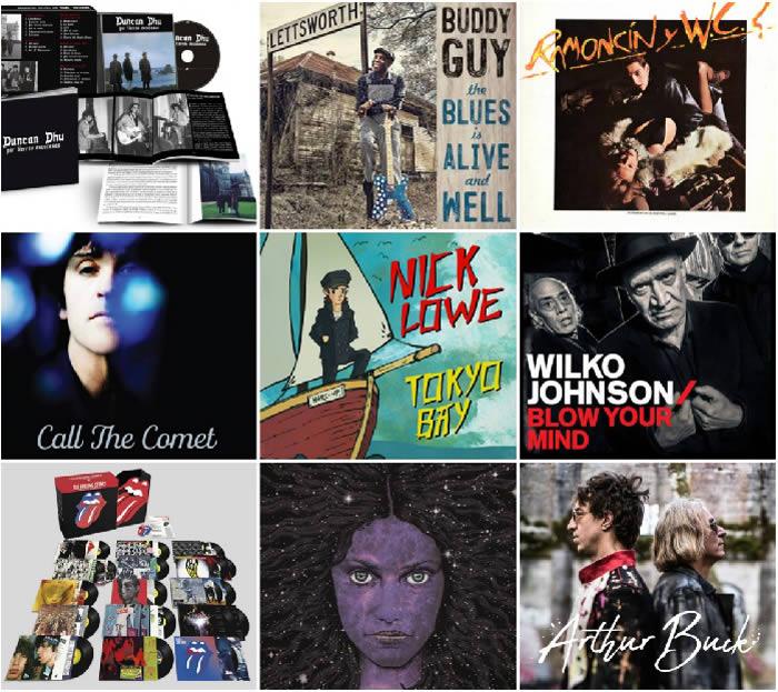 lanzamientos-discograficos-15-06-18