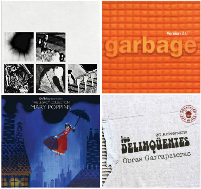 lanzamientos-discograficos-22-06-18