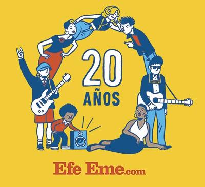logo-20-aniversario-5-06-18