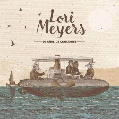 lori-meyers-02-06-18
