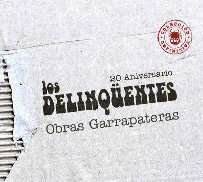 los-delinquentes-09-06-18