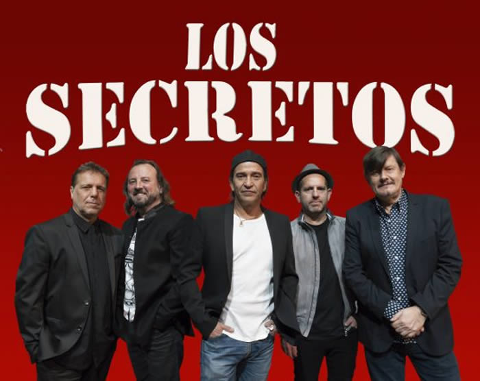los-secretos-20-06-18