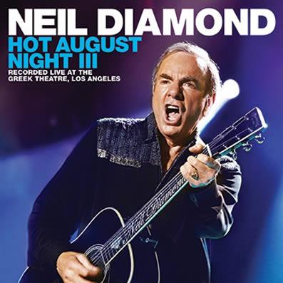 neil-diamond-30-06-18