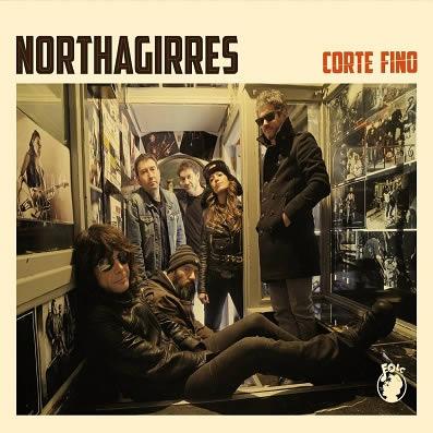 northagirres-corte-fino-27-06-18