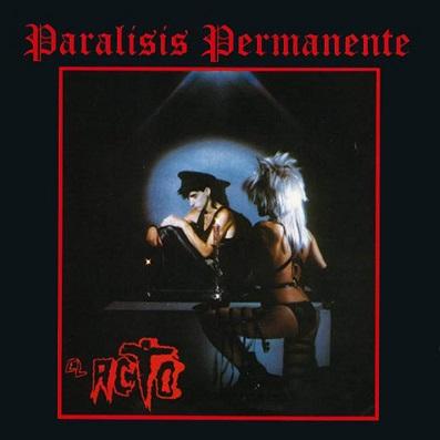 paralisis-permanente-el-acto-02-05-18-b