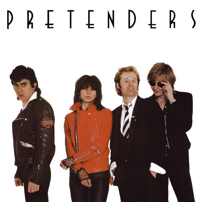 pretenders-pretenders-13-06-18