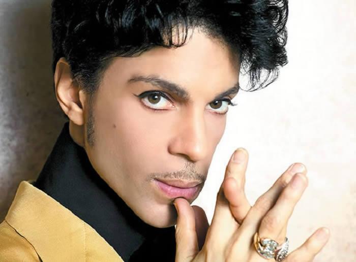 prince-07-06-18
