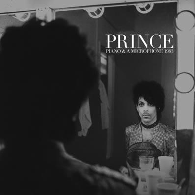 prince-08-06-18