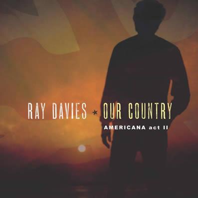 ray-davies-11-06-18
