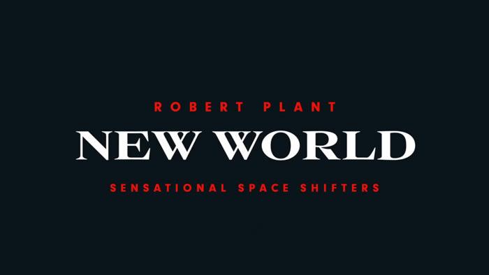 robert-plant-27-06-18