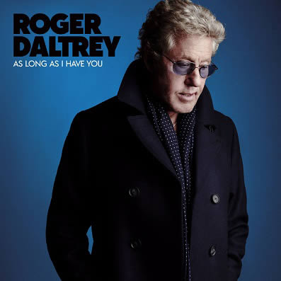 roger-daltrey-15-06-18